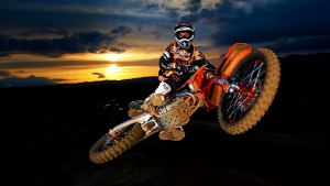ktm-action-high-resolution-wallpaper-for-desktop-background-download-ktm-photos-free