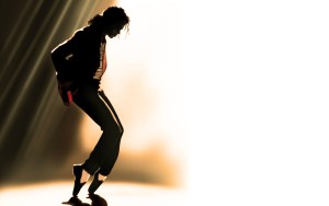 michael-jackson-hd-wallpaper-016