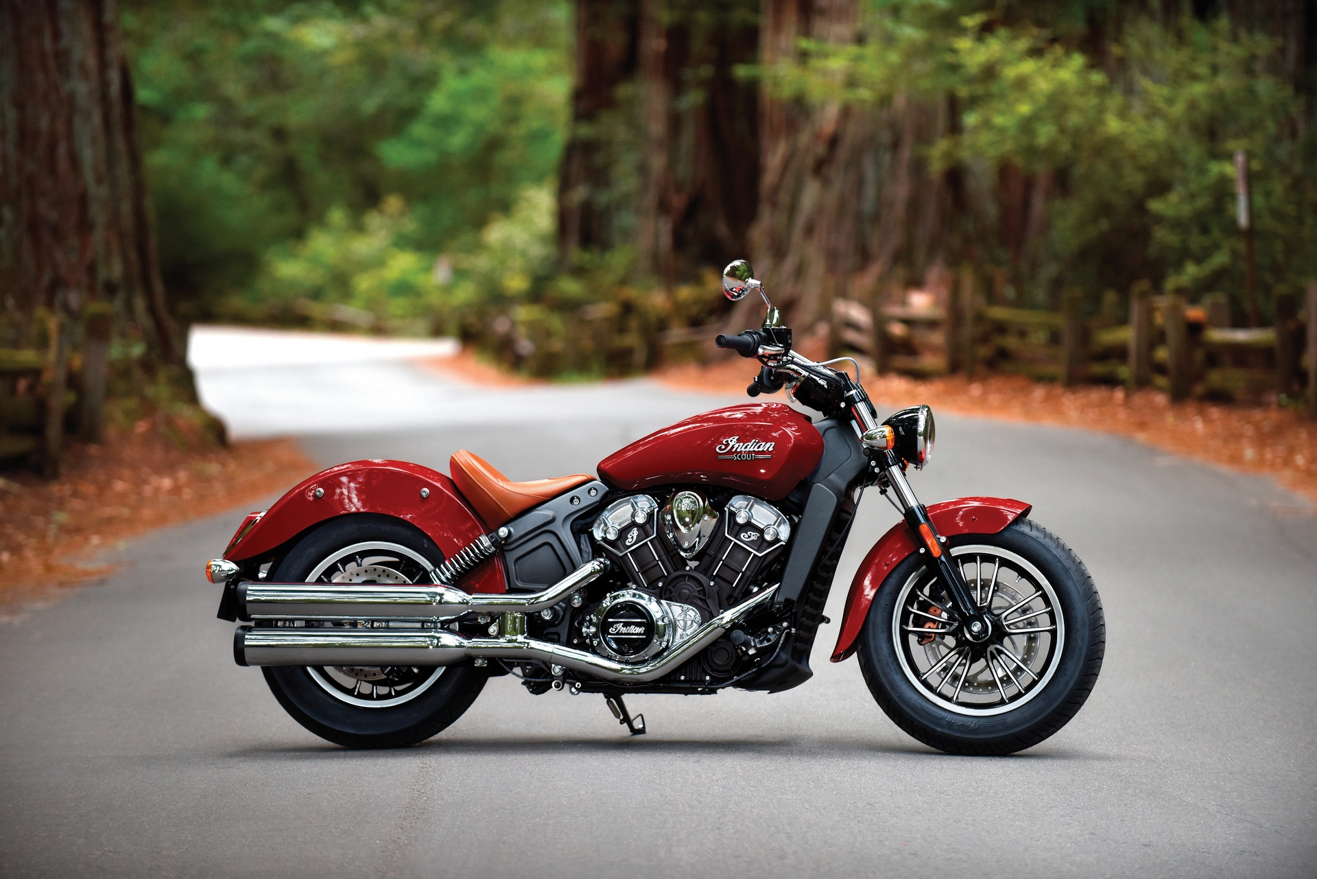 Indian Scout Hd Wallpaper Hd And 4k Wallpaper Collections
