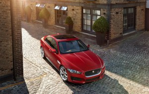 Jaguar_XE_Reveal