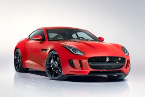 jaguar-f-type-coupe-2000x1333