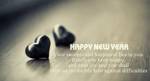 inspirational-happy-new-year-2017-messages