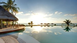 Maldives_Hotels_Resorts