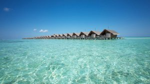 Maldives_Hotels_Resorts_Room_View