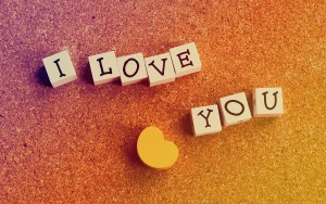 love-you-background-wallpaper