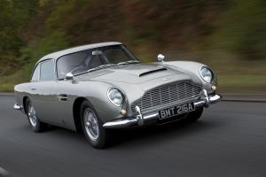 aston-martin-db5-replica
