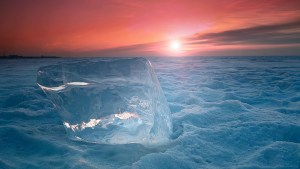 Ice Snow Sunset White Pink Sun Amazing Winter Awesome Sunrise Sky Cold Scene High Definition Cool Close Scenery Winterscape Clouds Icy Scenario Widescreen Paisagem Landscape Polo Blue Scenic Nice Nature Bright Beauty Frozen Beautiful Phone Wallpapers