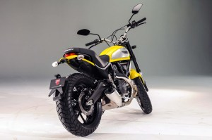 Ducati-Scrambler-up-close-01