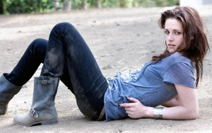 stunning Kristen Stewart Hd Wallpapers