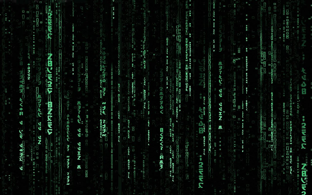 Matrix Movie Wallpapers Amp Pictures Hd Wallpapers