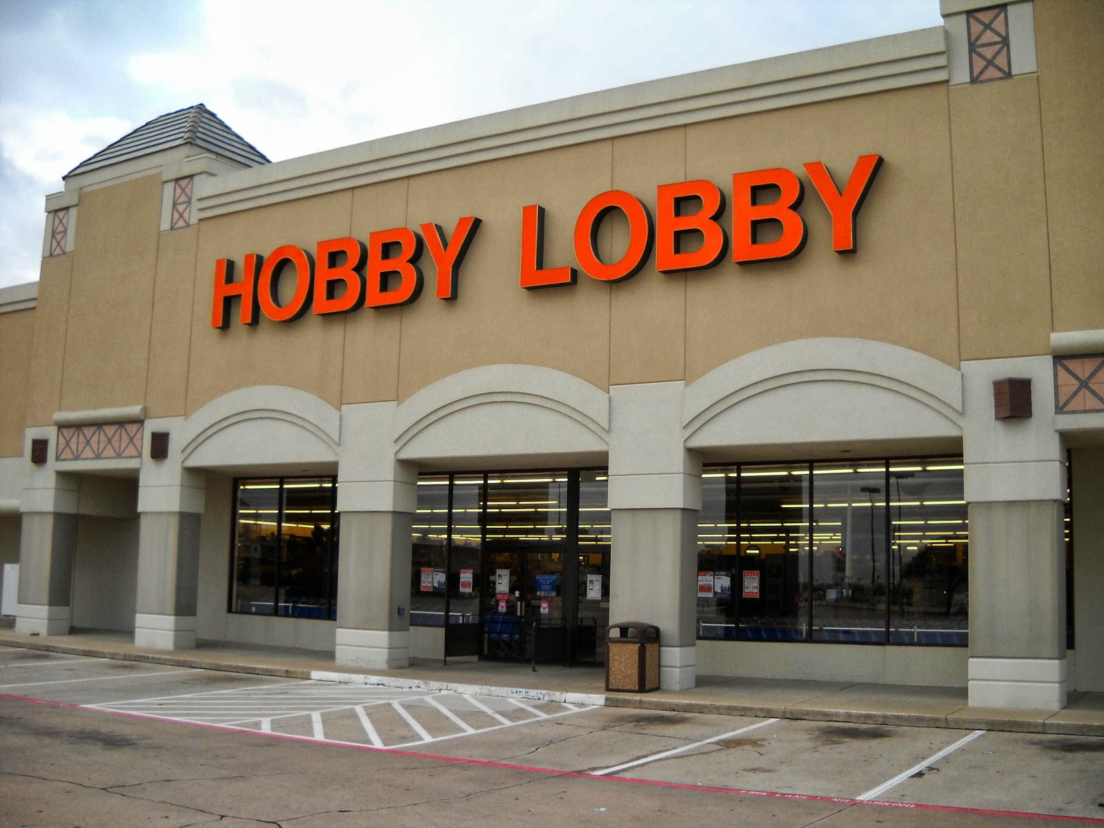 Hobby Lobby HD Wallpapers   Hd Wallpapers on Hobby Lobby id=50263