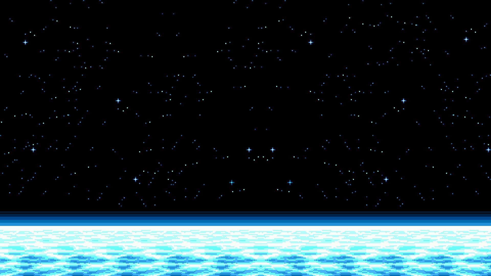 Galaxy Wallpaper 1200x380