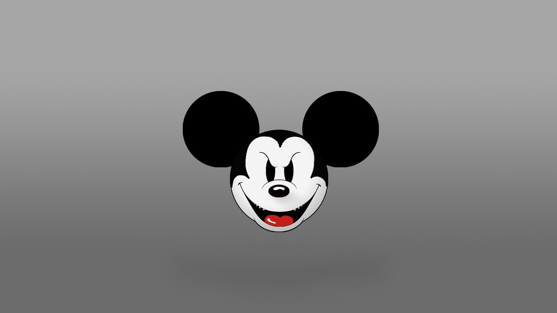 Disney Mickey Mouse Hd Wallpapers Desktop And Mobile Images Photos