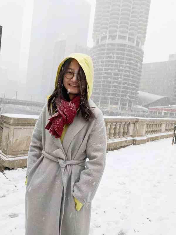 Zixu Qiao