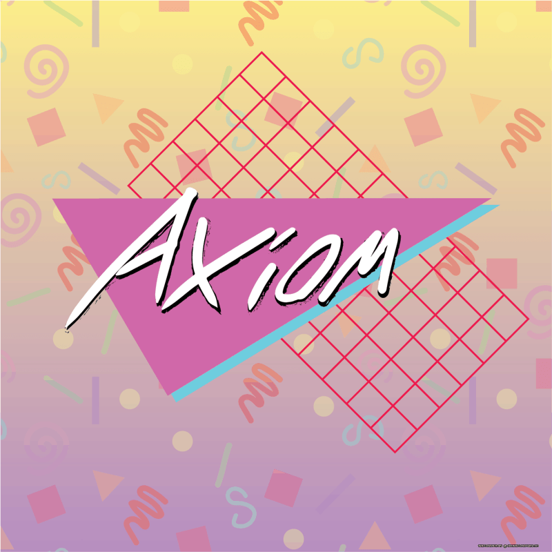 Axiom Design