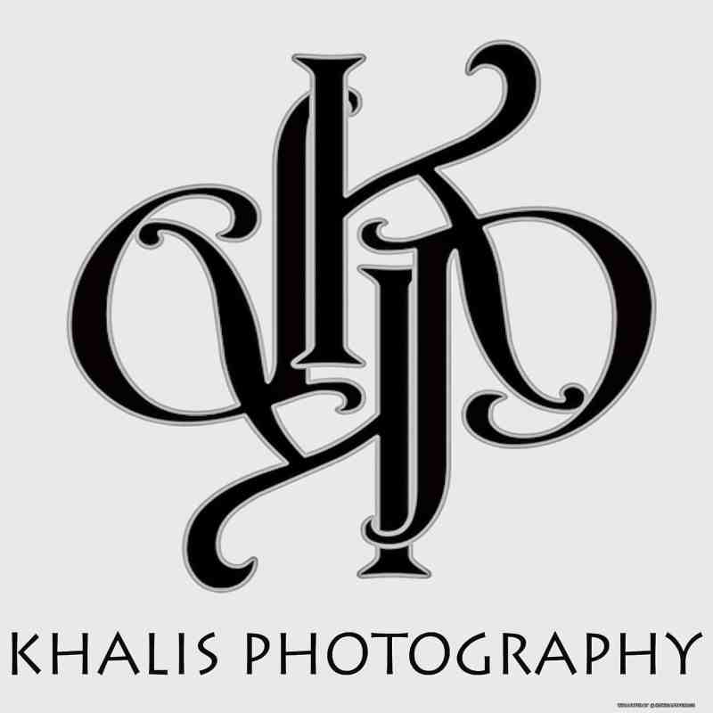Ali Khalis
