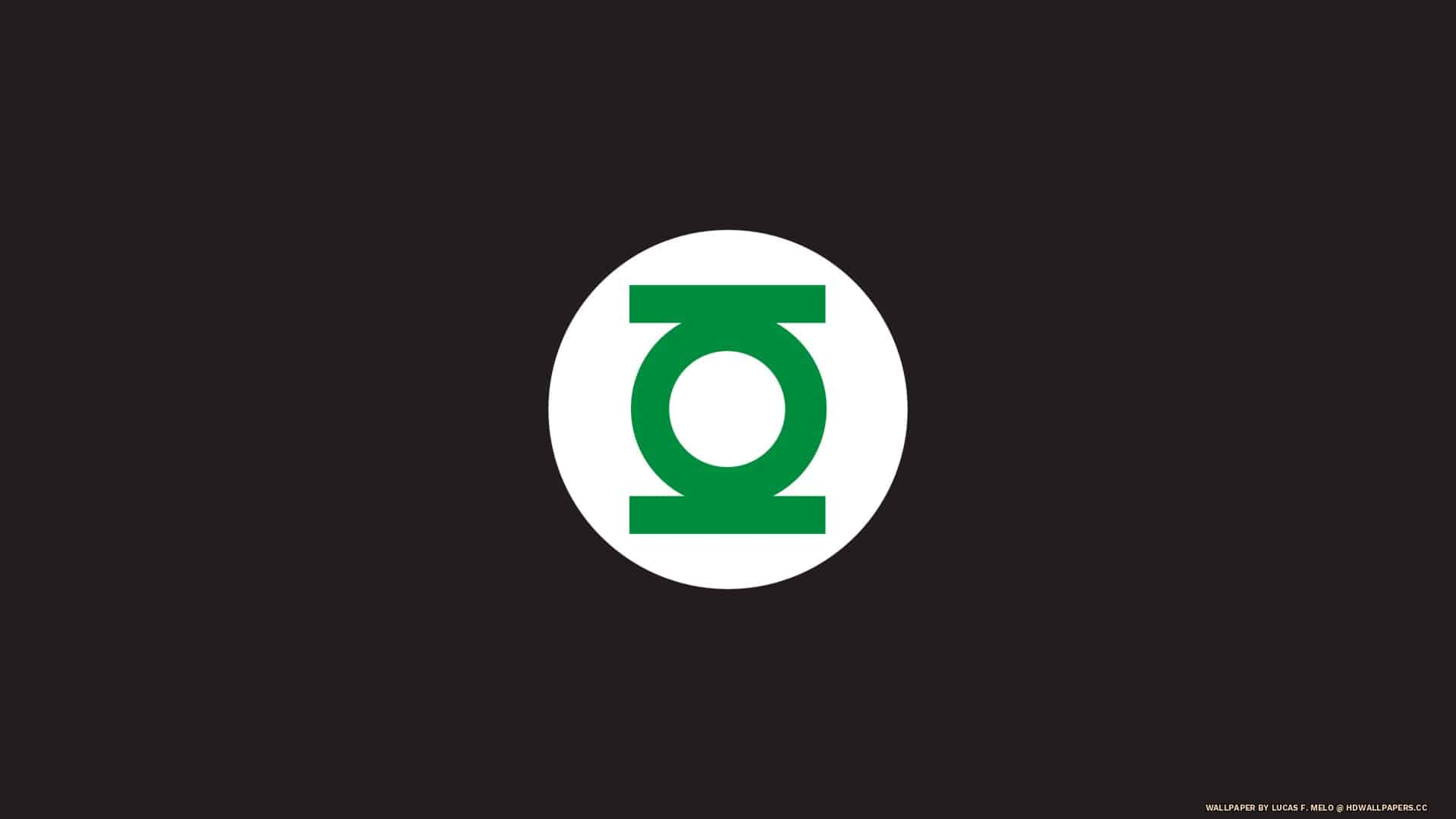 green lantern wallpaper - hd wallpapers