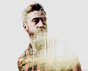 Forest Beard