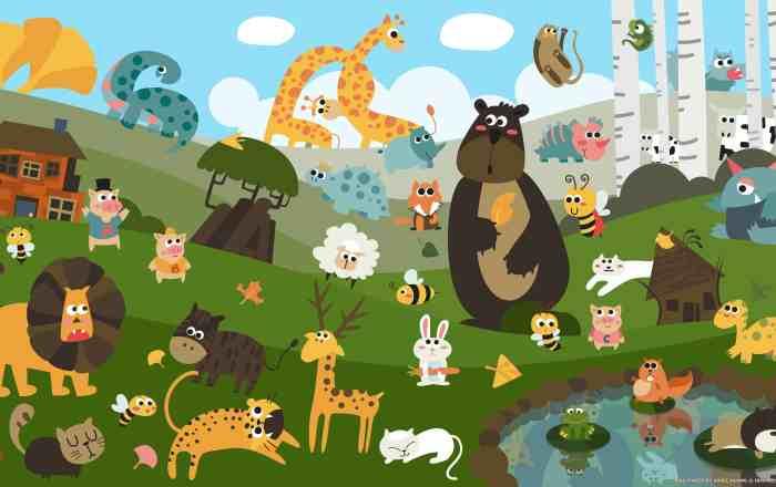 animals_8k
