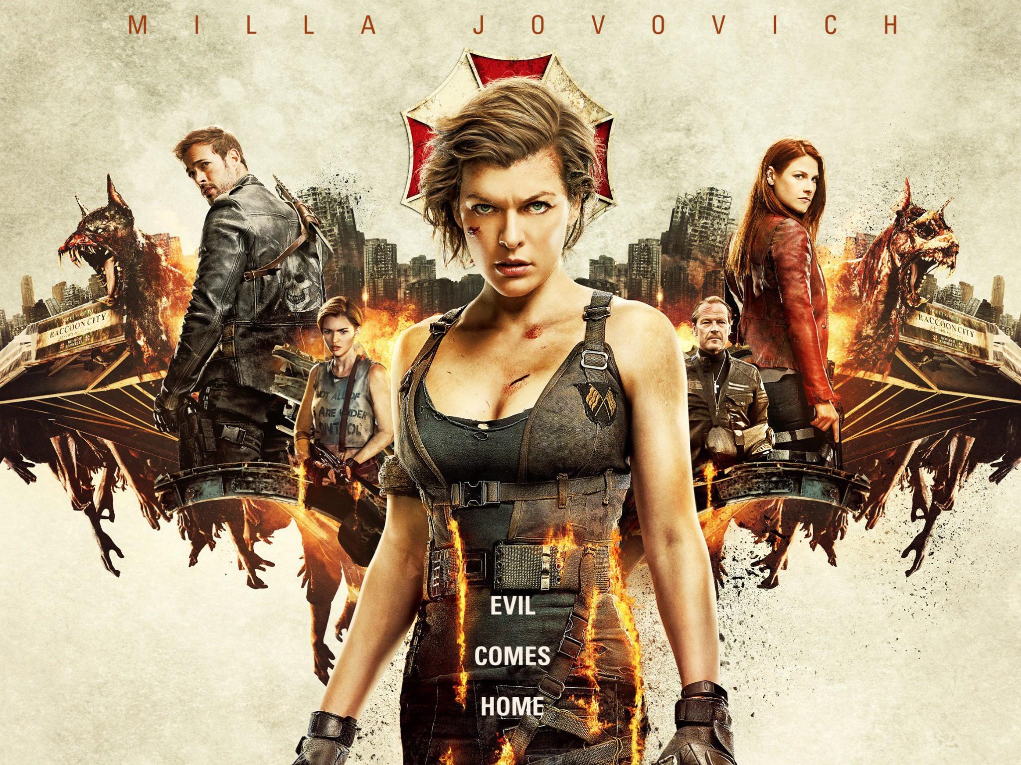 Global / Free download HD movie Latest, English, Hindi, Tamil, Punjabi,