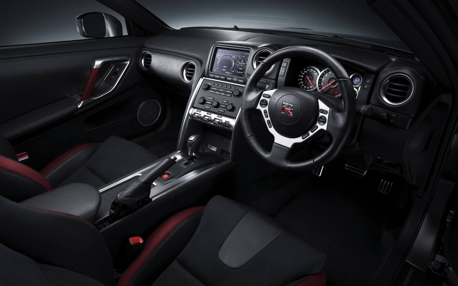 Car Interior Wallpaper 36899 1920x1200px Car Interior Wallpaper 36899