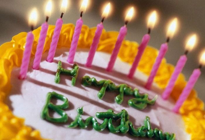 Birthday Cake For Wife Cakes Are Birthdays 0d Kapado Cakescake New