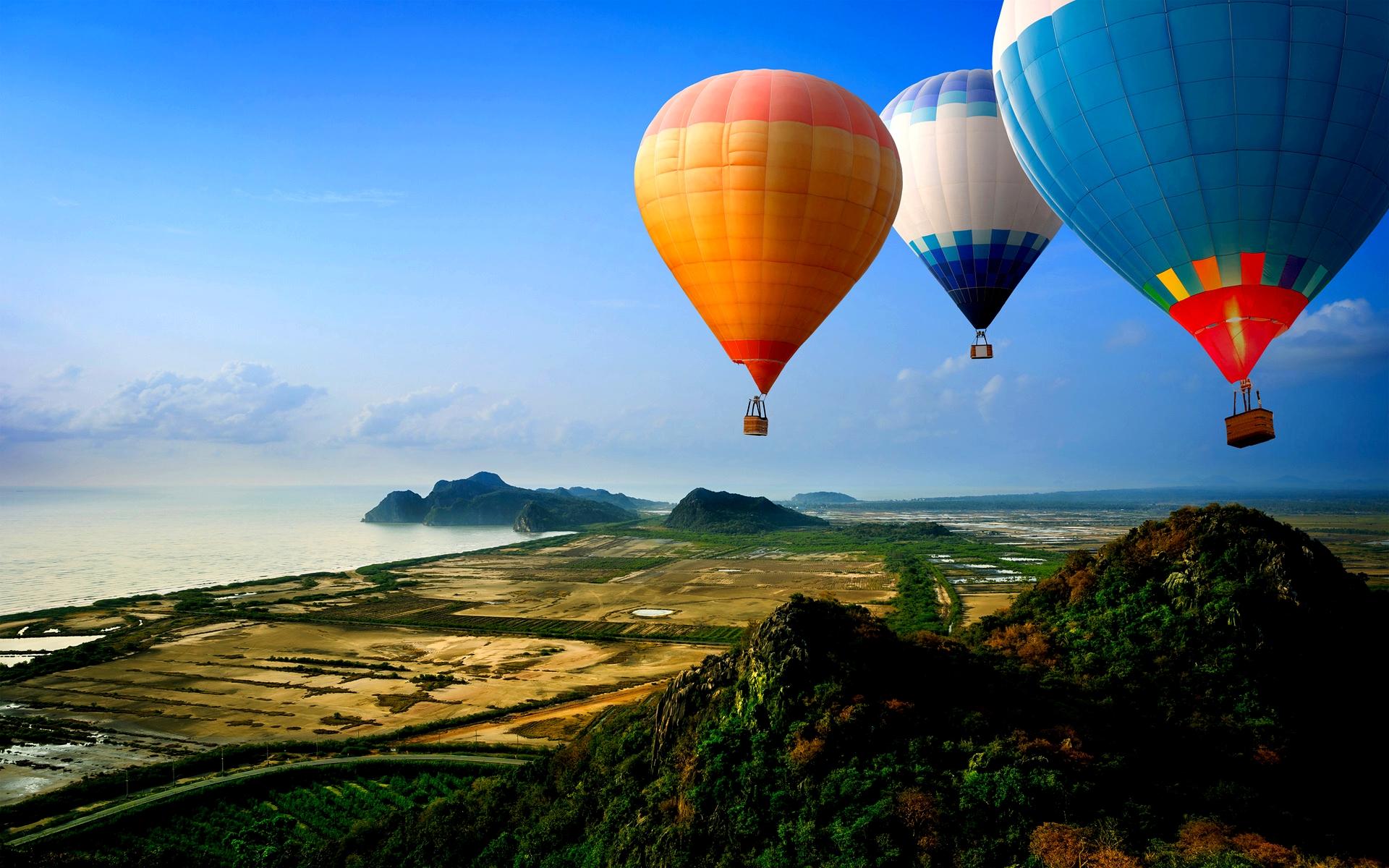 hot air balloon wallpaper hd 19608 1920x1200 px ~ hdwallsource