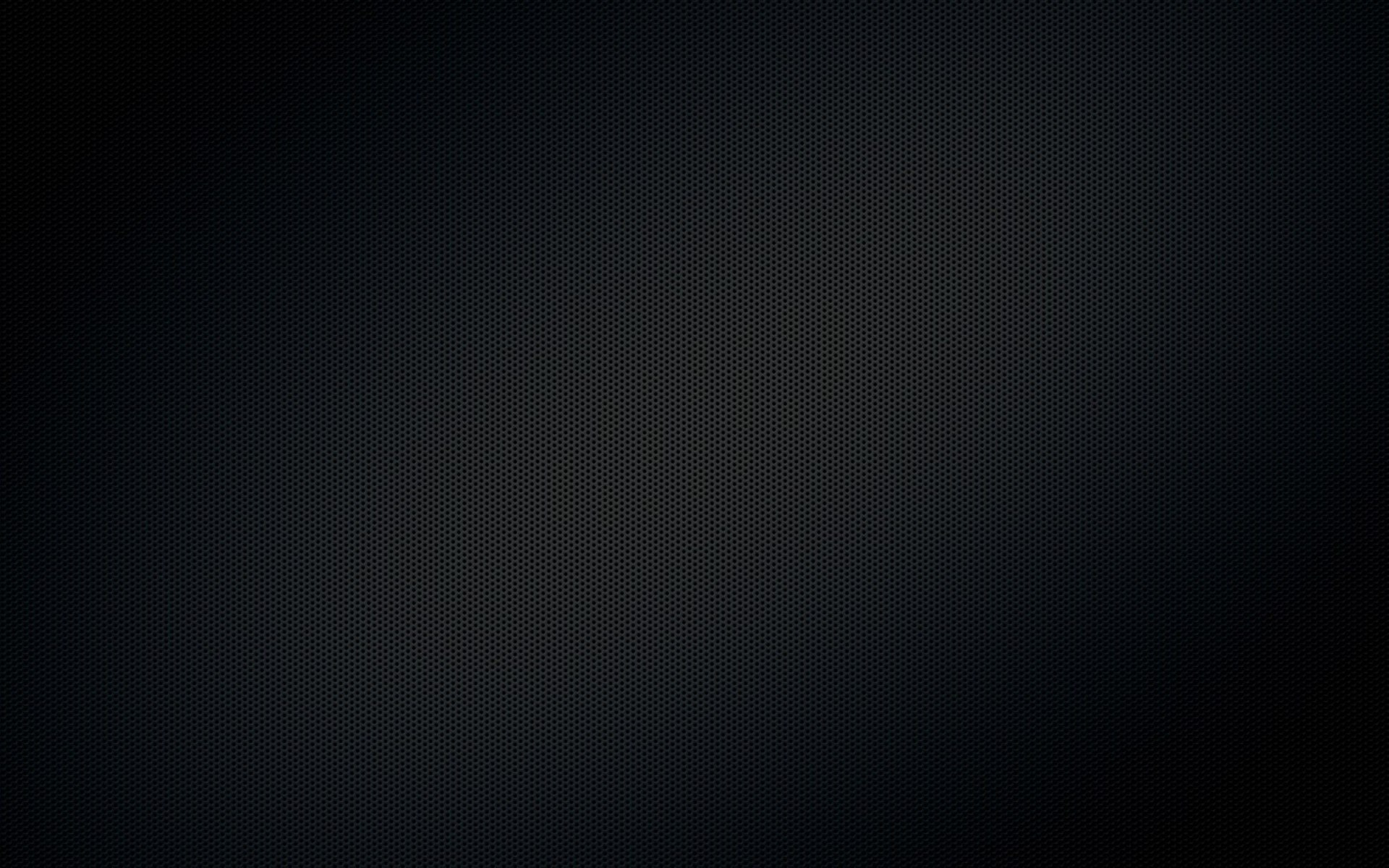 Black Texture Hd Wallpapers 1080p