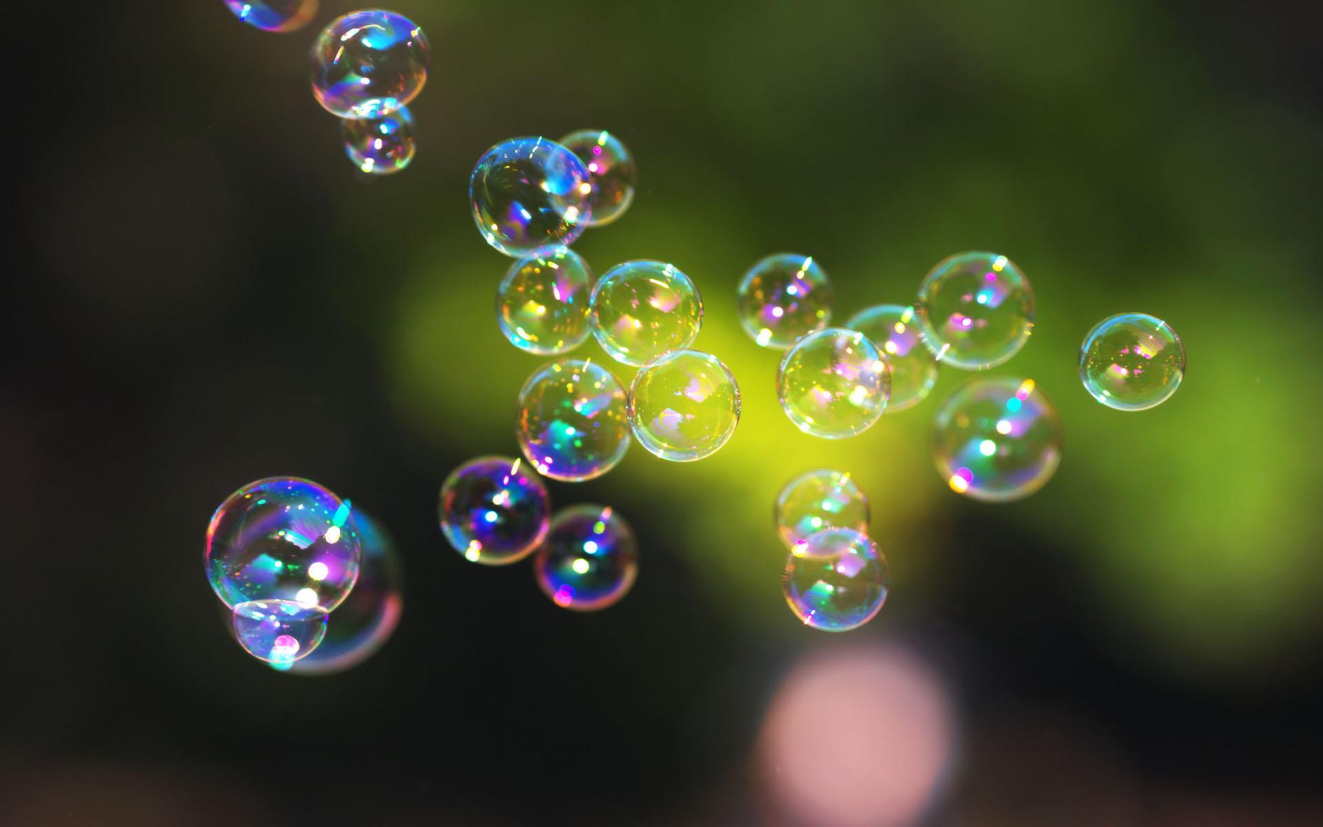 pretty bubbles wallpaper 42542 1920x1200 px ~ hdwallsource