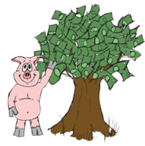 Money-Tree-PigPaint200