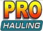 pro_hauling