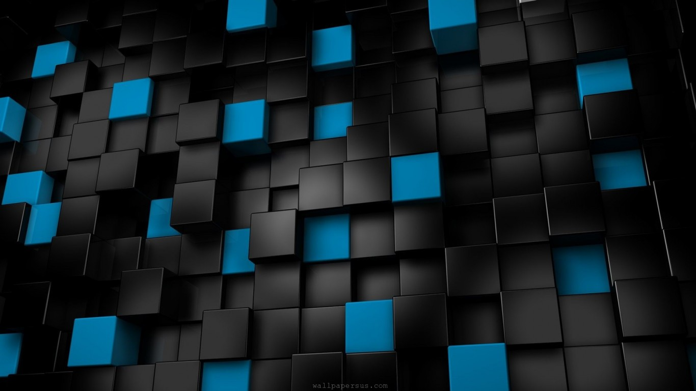 3d Backgrounds Animated 3d Background 4204