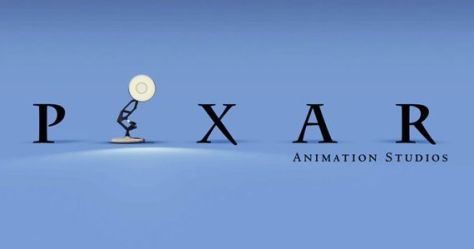 pixar logo story telling at its best