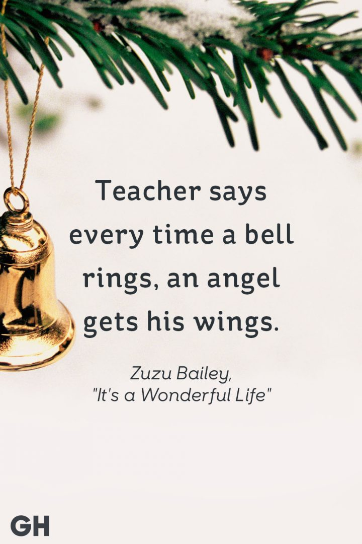 Christmas Quote Wallpapers 16591 HDWPro