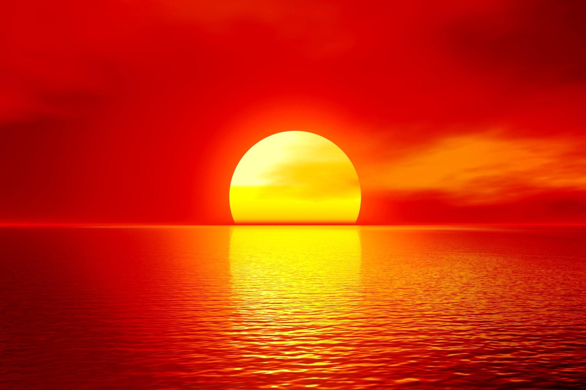 Image result for Sun Background