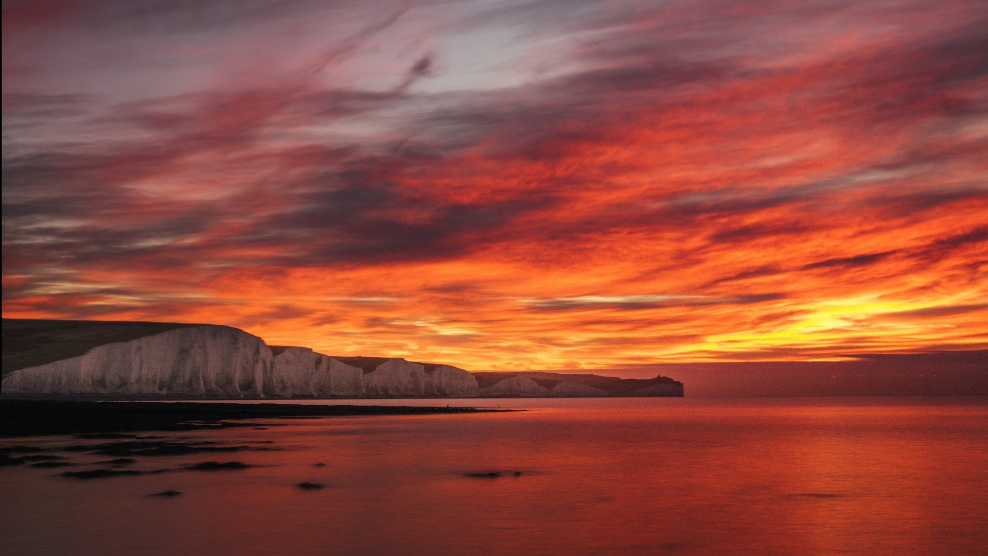 Image result for dawn wallpaper