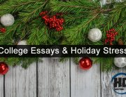 College-Essays-Holiday-Stress