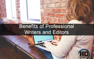 Benefits-of-Professional (1)