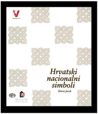 hrvatski_nacionalni_simboli