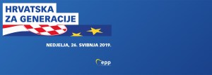 izbori_eu_parlament_2019