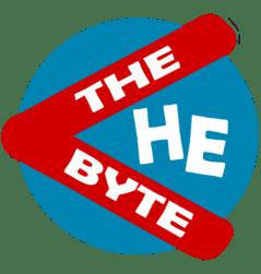 The HE Byte