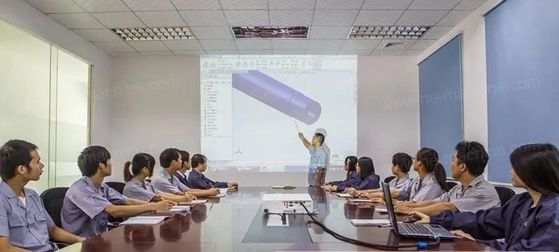About-HE--coil-line-technology-team