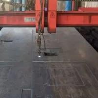 about-us-manufacturing-sheet-metal-machining1