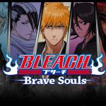 BLEACHゲームアプリオリジナル動画!フルボイスの必殺技も!