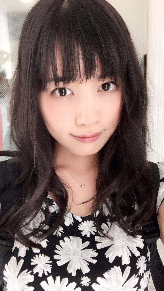 sugioka_siori2
