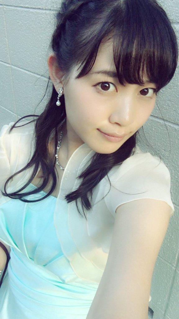 sugioka_siori3