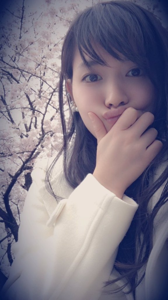sugioka_siori6
