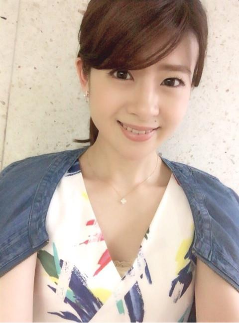 yosida_nao25