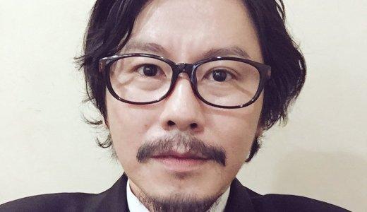 マツモトクラブは渋谷すばる似のイケメン俳優?ネタや声もカッコイイ!