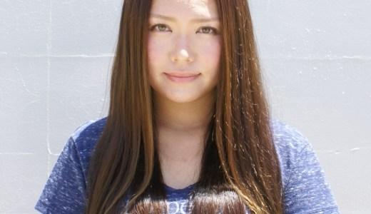 松本遥奈(スノーボード)の年齢やかわいいスッピン画像!出身高校や彼氏はいるの?
